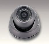 EBD230/EBD330-海螺型红外半球摄像机